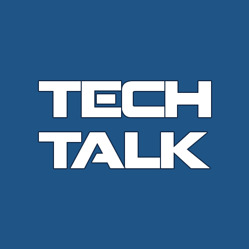 tech-talk-ati-newsletter.png