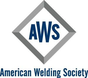 American Welding Society certifications