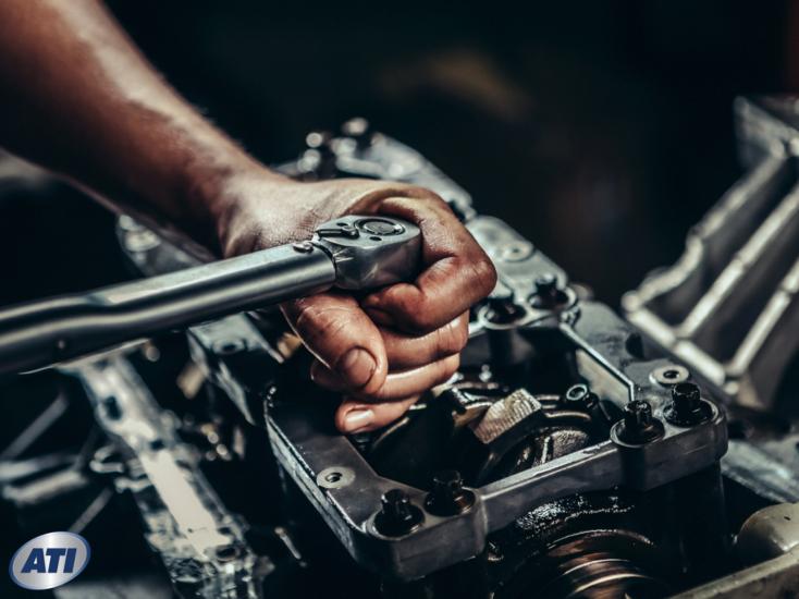 How Much Do Mechanics Make in Virginia?