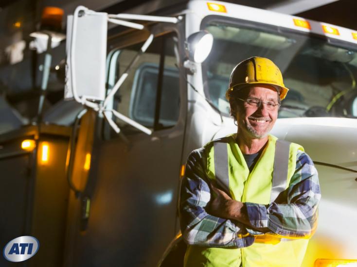 Heavy Vehicle Technician Training in Virginia Beach: What Will I Learn?