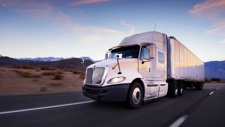 Hampton Roads Truck Driving Jobs: What Education Will I Need?