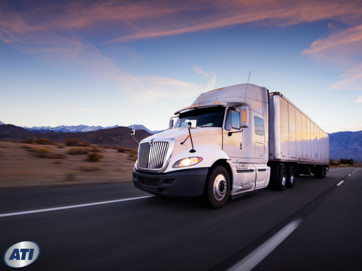 Hampton Roads Truck Driving Jobs: What Education Will I Need?