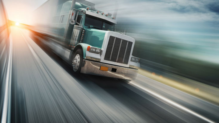 What is a Heavy Vehicle: Training Available in Hampton Roads