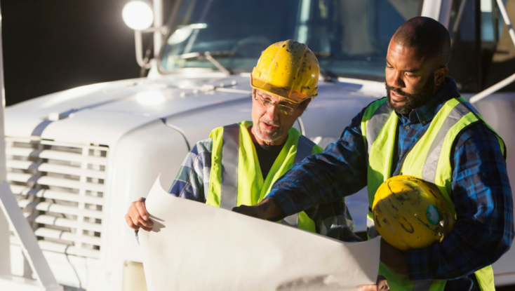 Heavy Vehicle Technician Training in Hampton Roads, Virginia