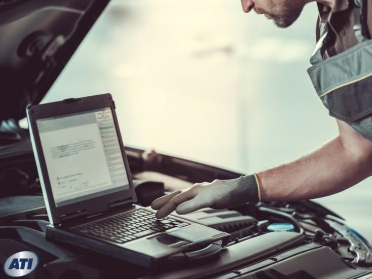 Automotive Technician: Job Description in Hampton Roads