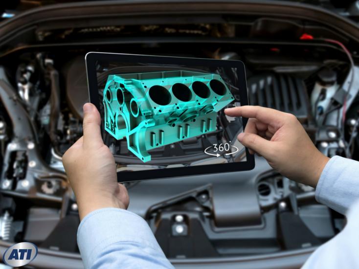 Automotive Technology Jobs in Hampton Roads, Virginia