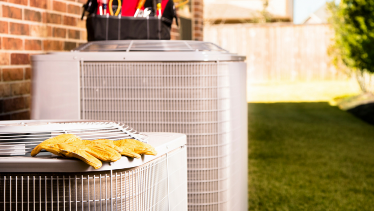 Why is HVAC Important to Society in the State of Virginia?