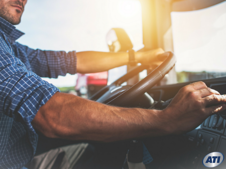Is Truck Driving for Me? 4 Ways to Know