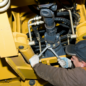 Heavy Vehicle Maintenance and Repair Training in Virginia Beach, VA