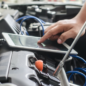 Automotive Technology Degree: Jobs in Hampton Roads