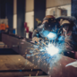 What Certifications do You Need to be a Welder in Norfolk, VA?