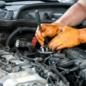 Diesel Repair School in Hampton Roads: Is it Right for Me?