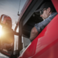 Commercial Driver's License: Virginia Requirements for Education