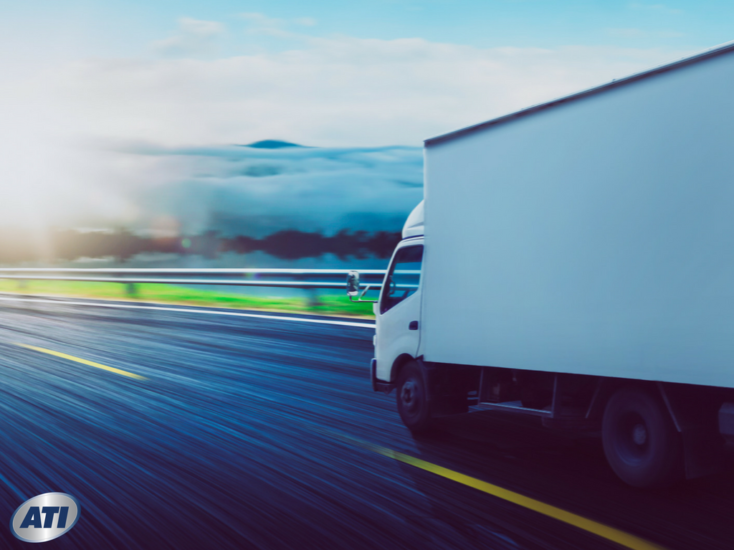 Commercial Driving Definition: What Does it all Mean in Virginia?