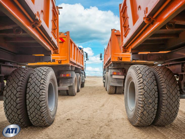 Heavy Vehicle Training: Where can I learn in Hampton Roads?