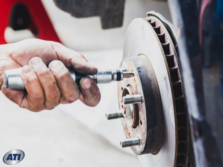 Auto Repair Classes in Hampton Roads: How to get the Education You Need
