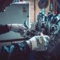 Diesel Engine Repair Classes: Where Can I Study in Hampton Roads?