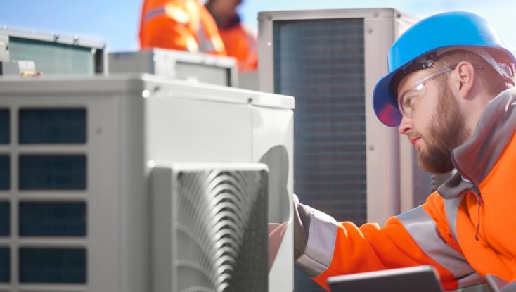 How do I Become an HVAC Technician in Virginia Beach, VA?How do I Become an HVAC Technician in Virginia Beach, VA?
