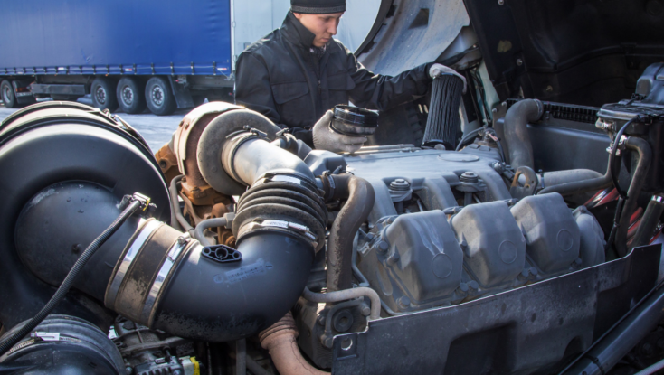 Diesel Mechanic School: Really Worth it for a Virginia Mechanic?