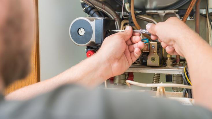 Virginia HVAC License Requirements: Do You Need More Training?