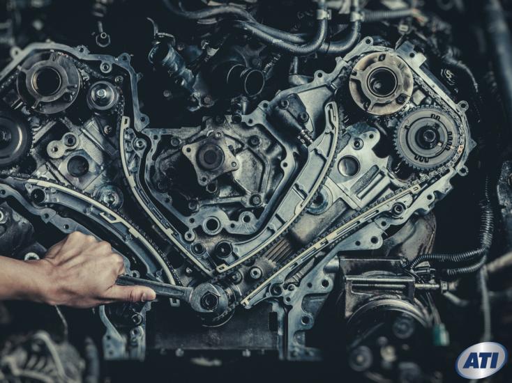 Automotive Technician Jobs in Virginia Beach, Virginia