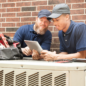 HVAC Schools in Virginia Beach: Are They Really Needed to Start a Career in HVAC?