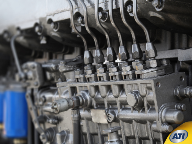 What is a Heavy Diesel Mechanic and What are the Requirements to Become One?
