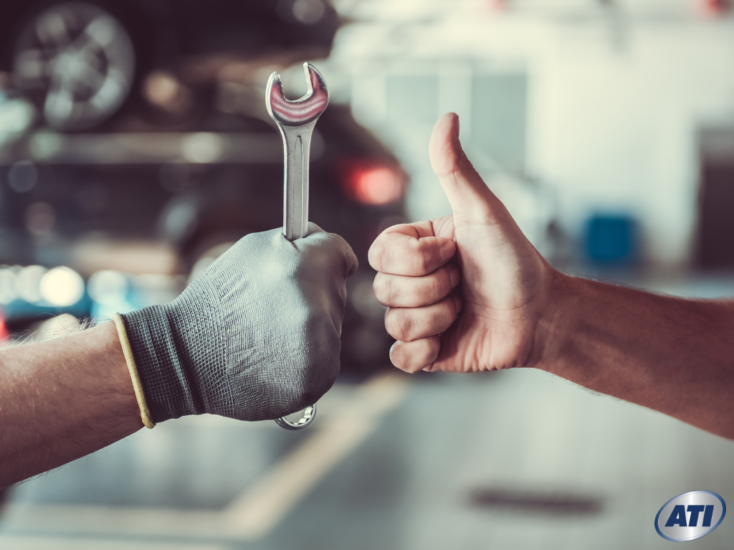 How do I become a Mechanic With No Experience, but a Formal Degree?