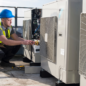 HVAC Basics: Are You Ready to Start Your HVAC Career?