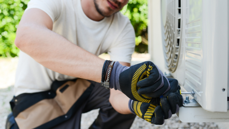 What Do You Need to Get HVAC Certified? Should I Get a Formal Degree?
