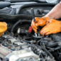 Is Being a Mechanic Fun: What Can I Expect from This Career?