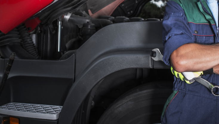 Heavy Vehicle Jobs in Hampton Roads: What Education Will I Need?