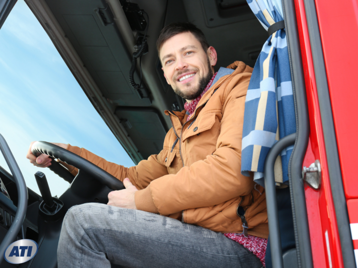 CDL License Requirements for the State of Virginia