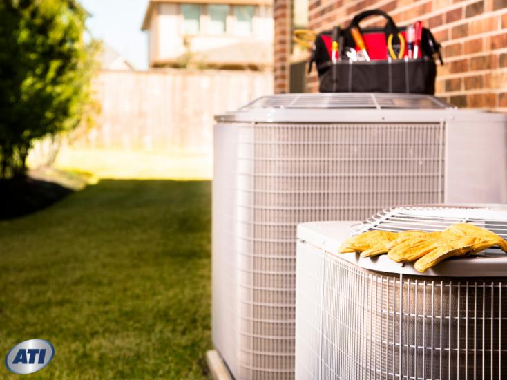 Learning HVAC Repair: Should I Choose a Formal Program?