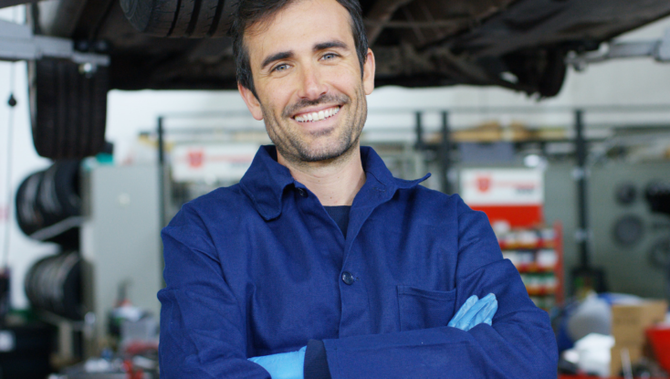 What Qualifications do You Need to be a Mechanic in Hampton Roads, VA?