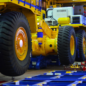 What Does a Heavy Vehicle Technician Do in their Job?