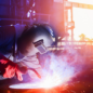 How Can Welding Be High Tech: Learning the Newest Welding Technology in Virginia Beach