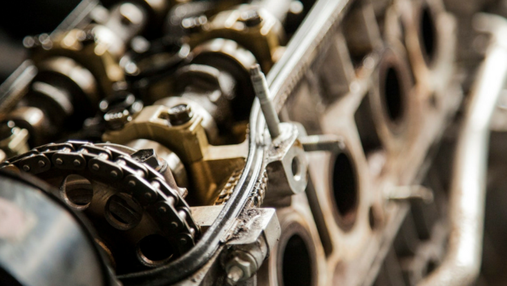 Why You Should Become a Mechanic in Virginia Beach
