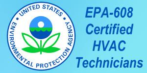EPA 608