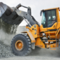 What Machines Are Used in Construction: Are They All Heavy Vehicle?