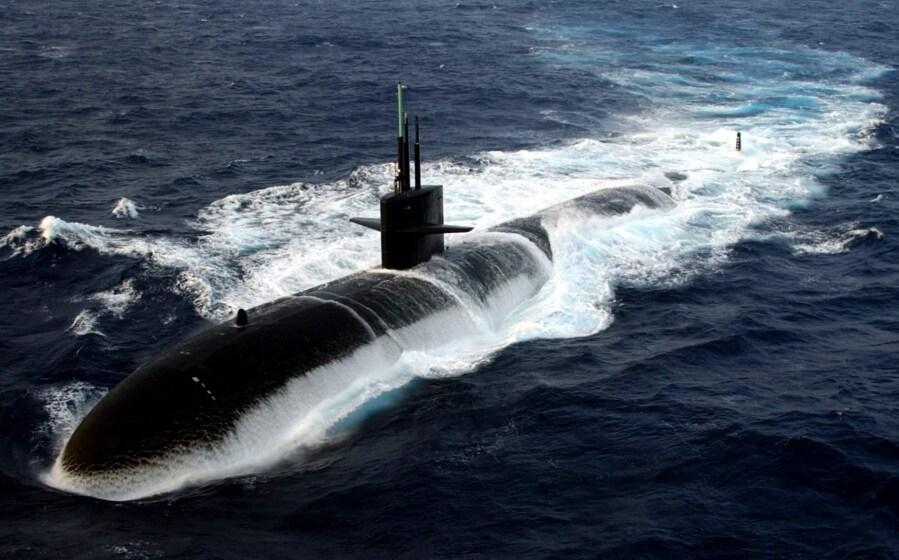 USS_Albuquerque_(SSN-706)