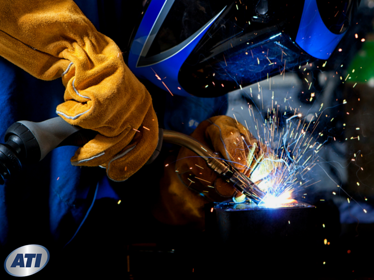 Skilled Trade Jobs That are in Demand in Virginia for 2017