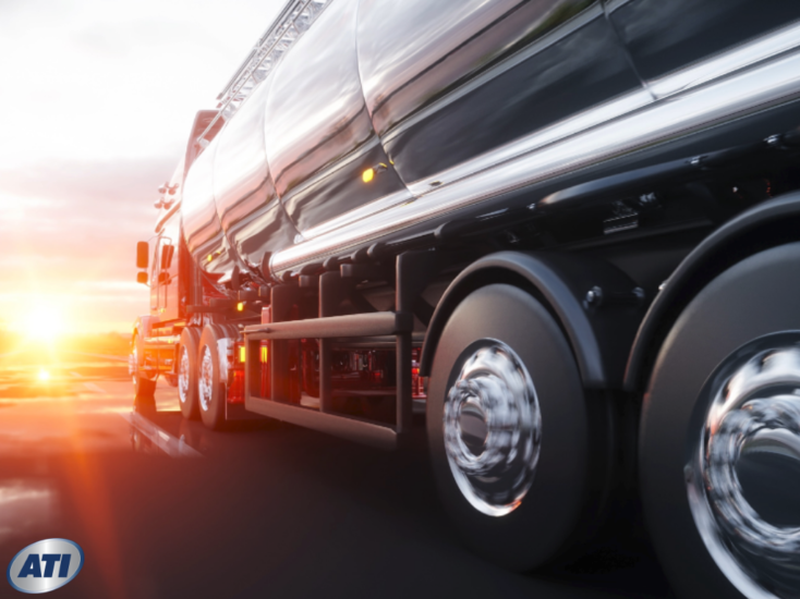 How to be a Truck Driver in Virginia: What Education do I Need?
