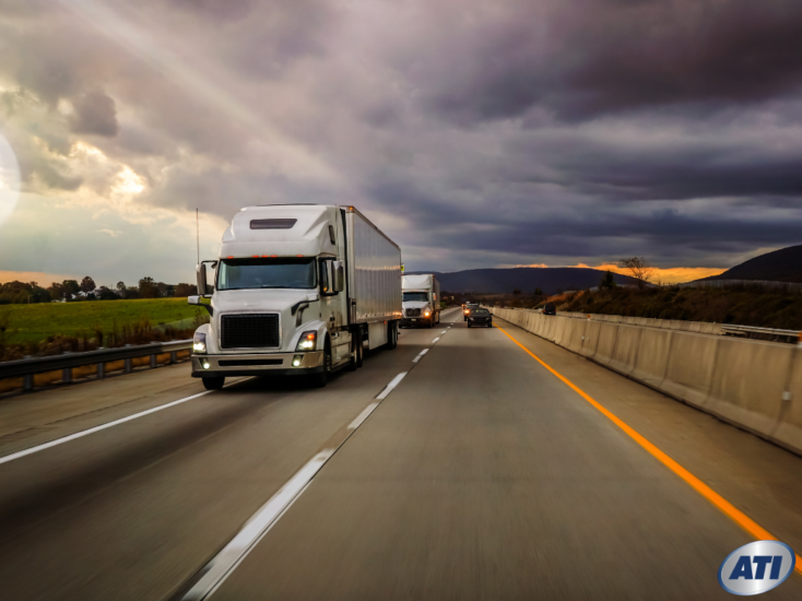 Is Getting a CDL Hard? Why Formal Education is Important in Virginia