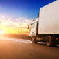 Shortage of Truck Drivers Means New Opportunities for Aspiring Truck Drivers