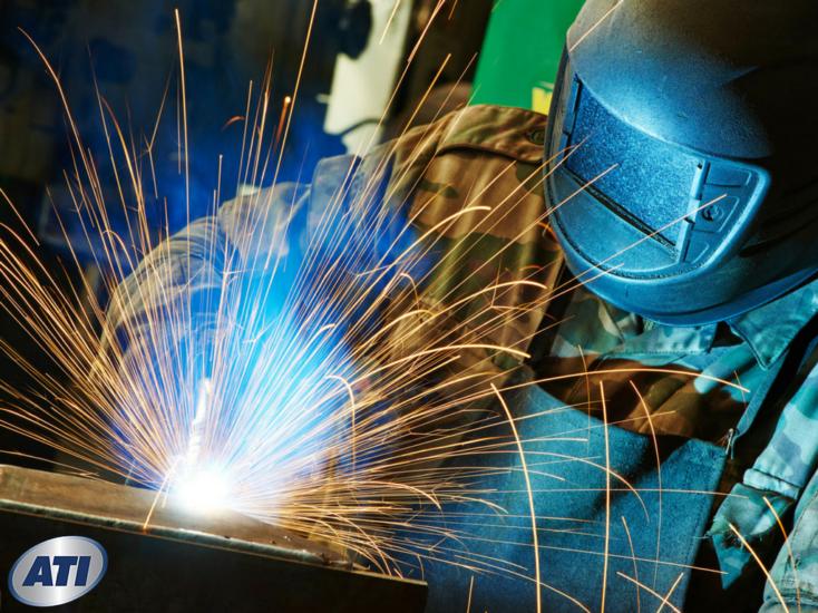 Maritime Welding School in Norfolk, VA: Is it Worth It?