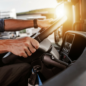 When Do You Need a CDL in Virginia: Educational Requirements