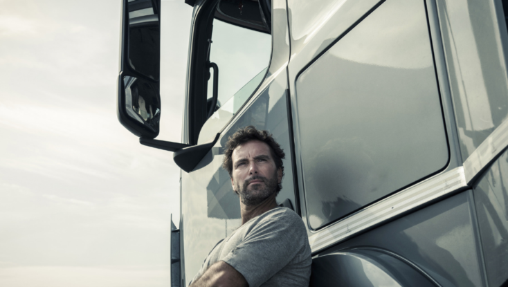 How Long Can a Truck Driver Drive: Truck Driving Lifestyle