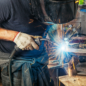 Welding Education: What Can Help Your Career in Hampton Roads?