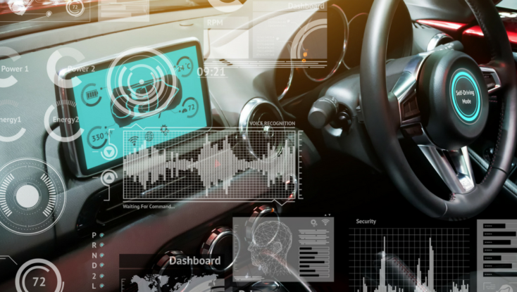 What is Automotive Technology Good for in Norfolk, VA?